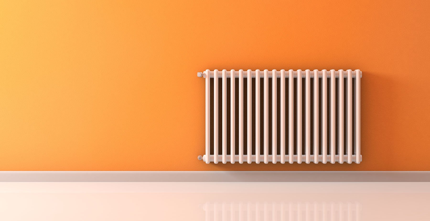 New Boiler installations manchester