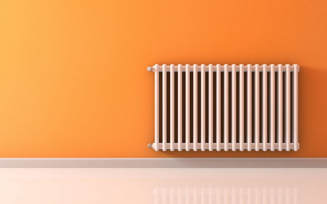 5 Reasons Why It Might Be Time to Replace Your Boiler